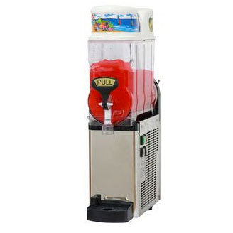 SSM180 Single 12 lItre Slush Machine
