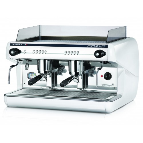 Buy Coffee Machine Rent Try Lease