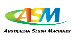 Slush Machine Purchase & Rent Range